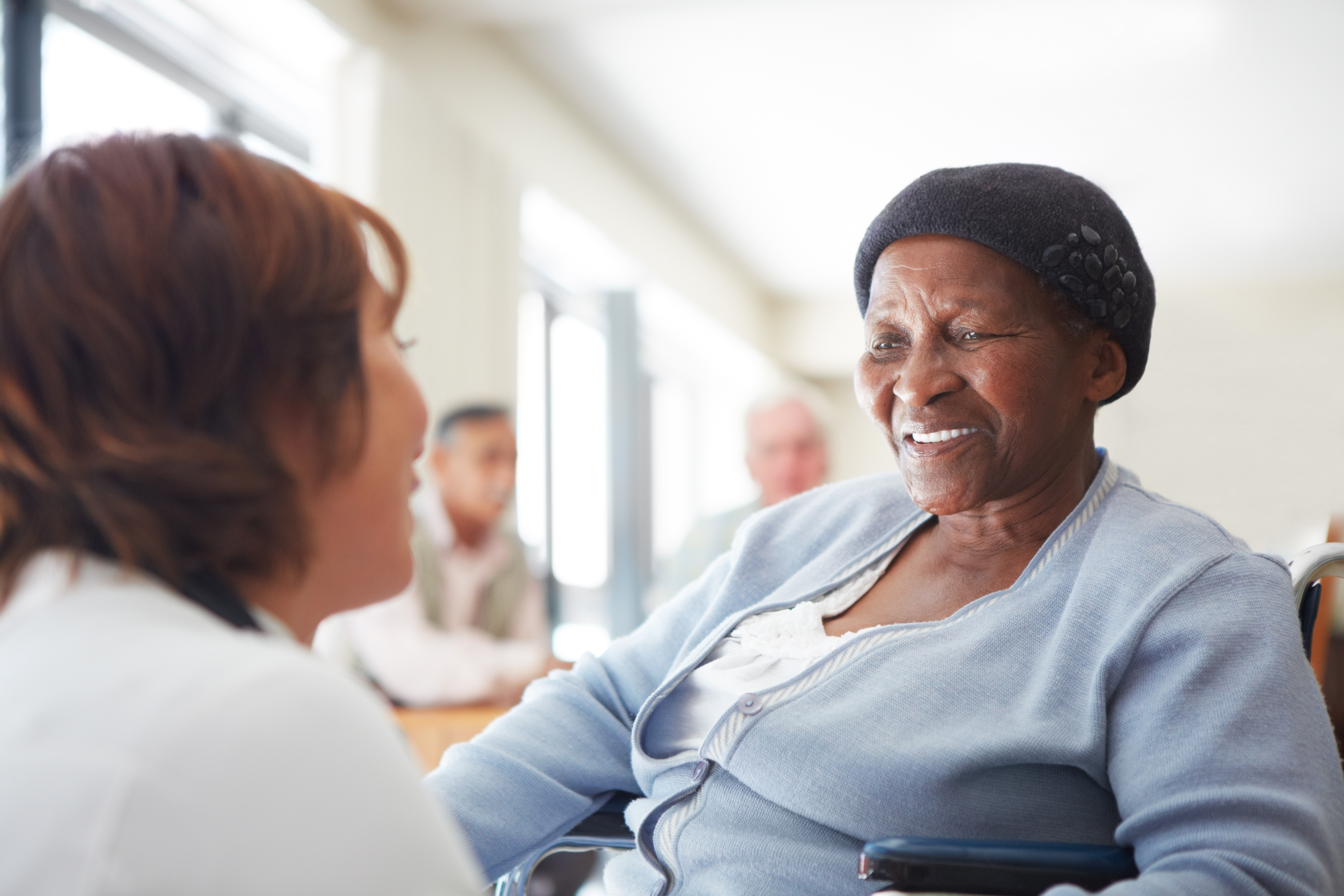 RS171_iStock-470569445 older lady + care-giver (Myeloma booklet 2018) (1).jpg