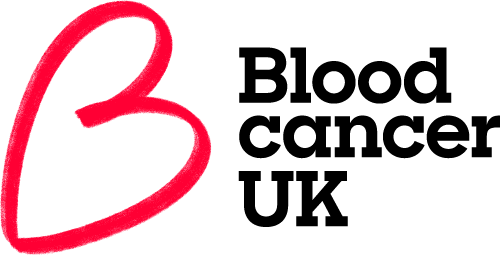 Blood Cancer UK eLearning